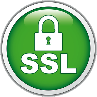 Предназначение SSL сертификатов