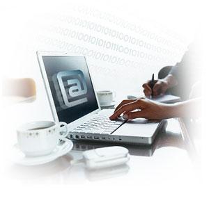 Биржа доменов – новый сервис вторичного рынка доменов