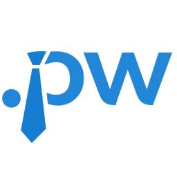 Открыта регистрация доменов .PW