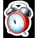 Backorder – новый сервис от Ukrnames