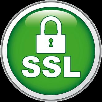 Постер к новости SSL сертификат и обновления разделов