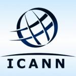 ICANN одобрила новый домен верхнего уровня для Армении на родном языке