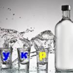 vodka-300x206