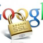 Сайты с https получат приоритет в выдаче Google