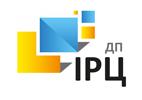 irc_small_logo