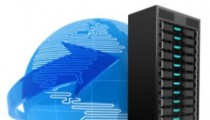 На страже безопасности: удаленный сервер VDS Windows