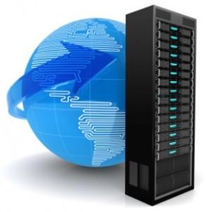 установка ботов на vps сервер