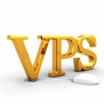 Виртуальный VPS хостинг: преимущества и недостатки