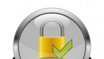 Сайт https://www.ukrnames.com/ имеет наивысший уровень безопасности