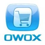 Конференция и выставка: Бизнес интернет-магазинов