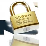 Предстоящие изменения требований к SSL сертификатам