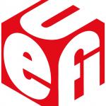 Об уязвимостях UEFI
