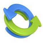 Жизненный цикл и восстановление домена