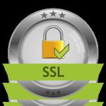 SSL сертификаты Comodo стали самыми популярными в мире