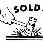 Стали известны результаты аукциона в рамках New gTLD