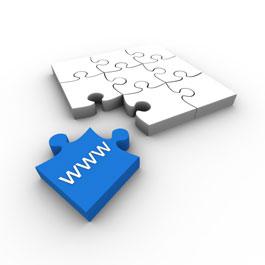 Домены на кириллице: стоит ли использовать для своих сайтов?