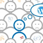 Хостинг для WordPress блога