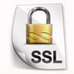 Самоподписанный SSL сертификат: создание и установка