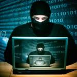 """Продажа домена через """"гаранта"""" – как не стать жертвой мошенников"""