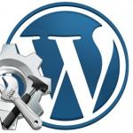 Новая угроза для сайтов на WordPress