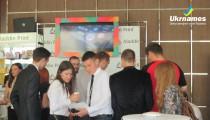 """В Харькове прошла конференция """"Менеджмент. Маркетинг. Продажи 2015"""""""