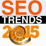 Топ-8 SEO тенденций 2015 года