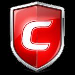 Comodo Code Signing SSL – руководство по регистрации
