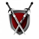 Как бороться с шеллами и вирусами на сайте?