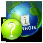 Почему важно поддерживать правильные и актуальные WHOIS-данные