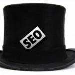 Что такое клоакинг и как проверить сайт на наличие «черного» seo