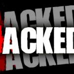 Хакеры взломали Google Morocco и получили доступ к доменам Microsoft и Kaspersky Labs
