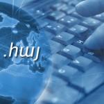 В ряду национальных доменов пополнение – одобрена регистрация домена .հայ:
