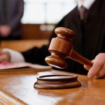 Ассоциацию IT-компаний РК оштрафовали за повышение стоимости доменных имен