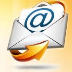 Обзор бесплатных провайдеров почты для домена