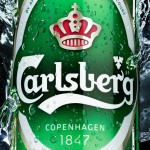 Carlsberg: много .Beer-доменов не бывает!