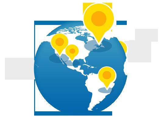 Улучшаем ранжирование сайта в региональном поиске с новым доменом