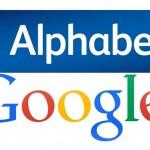 Станет ли доменное имя поводом для ссоры BMW и Google?