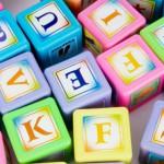 В продолжении истории об 'Alphabet'