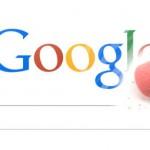 Google отказался выполнять требование Франции сделать «право на забвение» глобальным