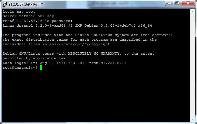 шаблон для хостинг серверов для ucoz