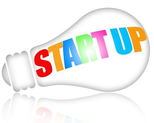 С чего начать и как запустить стартап в сети Интернет