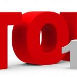 Топ-10 самых больших продаж доменных имен 2015