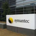 Symantec выпустил сертификат для google.com и www.google.com