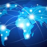 Насколько доступны новые домены на сегодня?