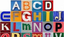 """Google приобрел новый """"алфавит-домен"""""""