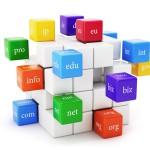 Текущее состояние и тренды в мире доменов