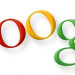 Домен Google.com за $12: удачный день для экс-сотрудника всемирно известной корпорации