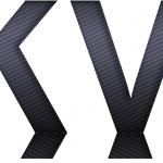 Перенос сервера с OpenVZ на KVM