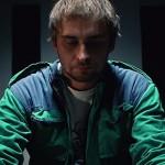 Преступление и наказание: как искупить вину при помощи видео