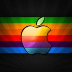 Apple может лишиться домена apple.ru?